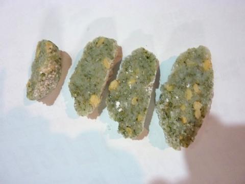 海苔餅1.jpg