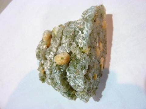 海苔餅2.jpg