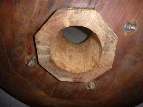 車輪11.jpg