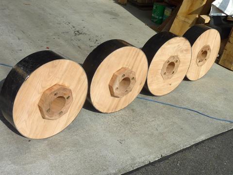 車輪2.jpg