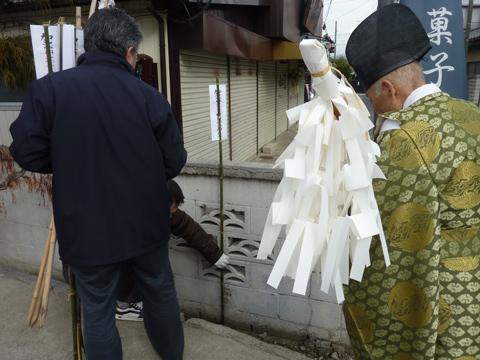 辻祈祷4.jpg