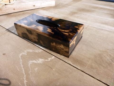 黒柿box2.jpg